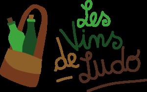 Les vins de Ludo